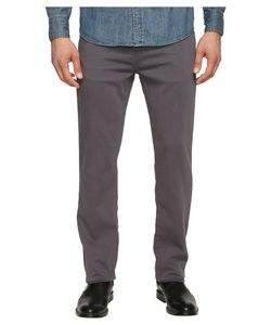 J Brand   Kane Slim Straight In Keckley Griffith Keckley Griffith