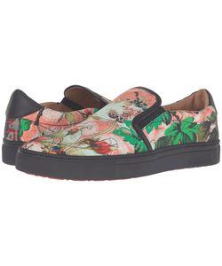 Vivienne Westwood | Slip-On Trainer Mens Slip On Shoes