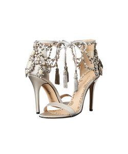 Marchesa | Marissa Shoes
