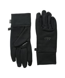 Outdoor Research | Pl 100 Sensor Gloves Extreme Cold Weather