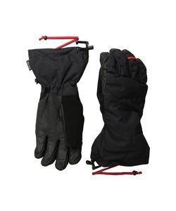 The North Face | Mountain Guide Glove Tnf Extreme Cold