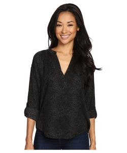 Joie | Bloom 5349-T4935 Dark Ivy Long Sleeve Pullover