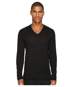 ATM Anthony Thomas Melillo | Cashmere V-Neck Sweater Sweater