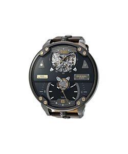 Diesel | Dz7365 Watches