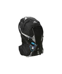 High Sierra | Moray 22l Hydration Pack Luggage
