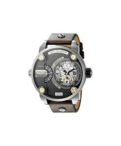 Diesel | Little Daddy Dz7364 Watches
