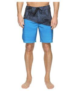 Rip Curl | Mirage Gravity Boardshorts Swimwear
