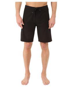 Quiksilver Waterman | Makana Boardshorts Swimwear