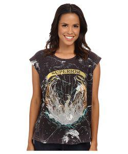 Diesel | T-Vyl-G T-Shirt Womens T Shirt