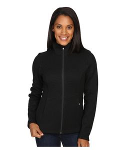 Spyder | Endure Full Zip Mid Weight Sweater 1
