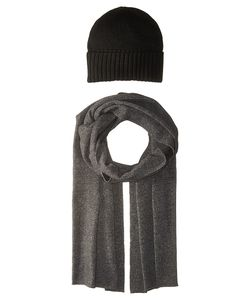 ALTERNATIVE | Cold Weather Set Scarves