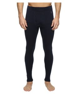 SmartWool | Nts Mid 250 Bottom Deep Underwear