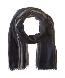 Salvatore Ferragamo | St Billi Scarf 526555 Night Scarves