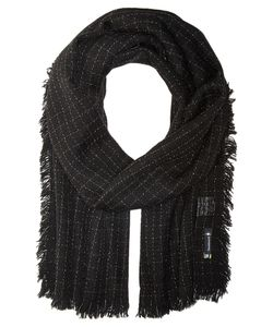 SmartWool | Summit County Scarf Scarves