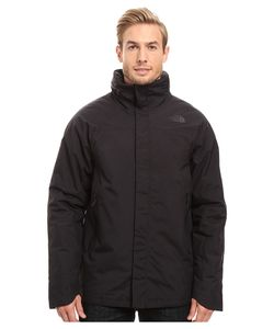 The North Face | Thermoball Trench Tnf Coat
