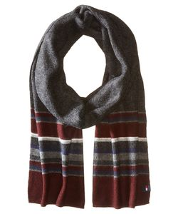 Tommy Hilfiger | New American Stripe Scarves