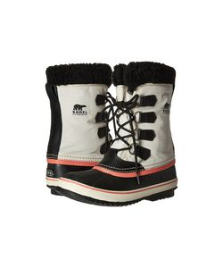SOREL | Winter Carnival Bisque Cold Weather Boots