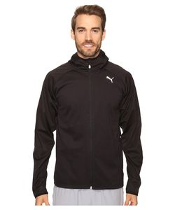 Puma | Nightcat Storm Jacket Mens Coat