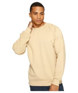Publish | Alford Crew Neck Sweater Mens Sweater