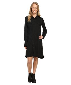 PRANA | Besha Dress Womens Dress