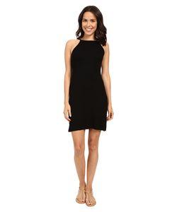 Michael Stars | 2x1 Rib Tami Tank Dress Dress