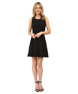 Kensie | Textu Dot Dress Ks0k7242 Dress