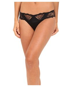 Stella McCartney | Selma Dancing Bikini Brief Womens Underwear