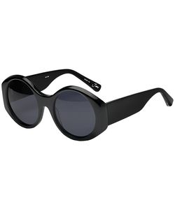 Elizabeth And James | Jane / Mono Lens Fashion Sunglasses