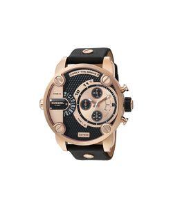 Diesel   Dz7282 Rose Watches