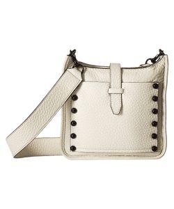 Rebecca Minkoff   Mini Unlined Feed Bag Antique Bags