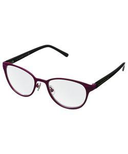 Kate Spade New York | Ebba Reading Glasses Sunglasses