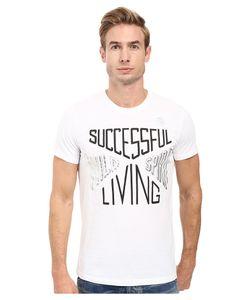 Diesel | T-Diego-Hh T-Shirt Mens T Shirt