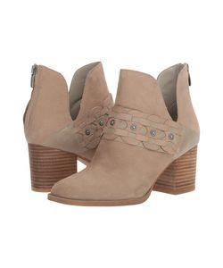 Nine West | Danbia Suede Clog Shoes