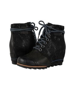SOREL | 1964 Premium Wedge 3 Cold Weather Boots