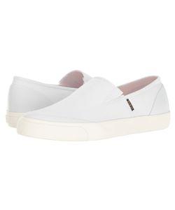Polo Ralph Lauren   Itford Pure Mens Shoes