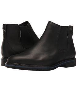 Mephisto   Willem Kansas Pull-On Boots