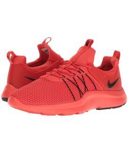 Nike | Darwin Max Running Shoes
