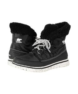 SOREL | Cozy Carnival Cold Weather Boots