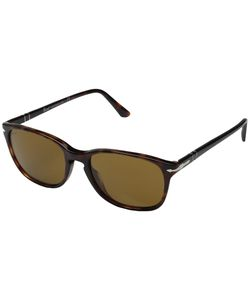 Persol | 0po3133s Havana/Havana Fashion Sunglasses