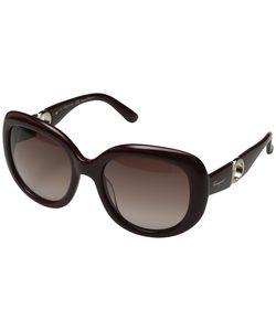 Salvatore Ferragamo | Sf727s Fashion Sunglasses