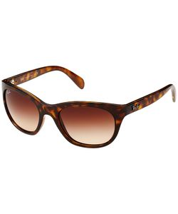 Ray-Ban | Rb4216 56mm Top Matte Fashion Sunglasses