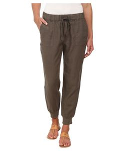 Joie | Stuva Fatigue Casual Pants