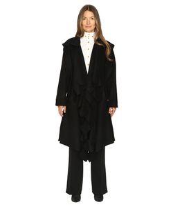Vivienne Westwood | Ethnic Coat Coat
