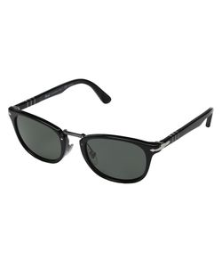 Persol | 0po3127s Polar Fashion Sunglasses