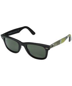 Ray-Ban | 0rb2140 Fashion Sunglasses