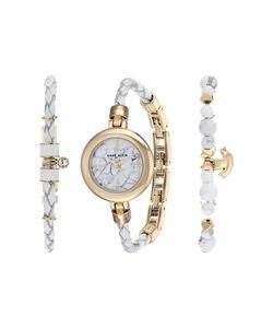 AK Anne Klein | Anne Klein Ak-2766hlte Watches