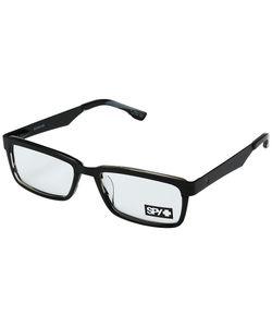 Spy Optic | Holden Matte Horn Reading Glasses Sunglasses