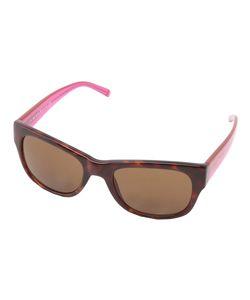 Kate Spade New York   Adanna/S Tortoise Reading Glasses Sunglasses