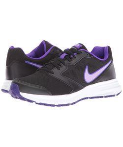 Nike | Downshifter 6 //Urban/Lilac Womens Running Shoes