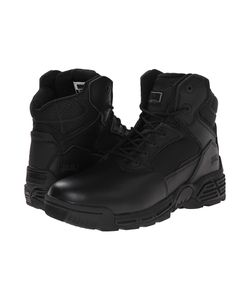 Magnum   Stealth Force 6.0 Work Boots